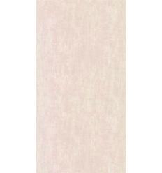 Papier Peint UNI19035