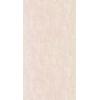 uni17053