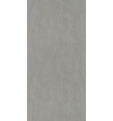 Papier Peint UNI19034
