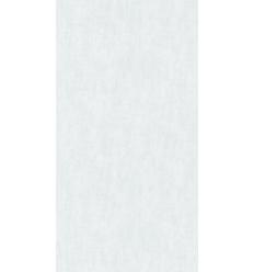 Papier Peint UNI19037