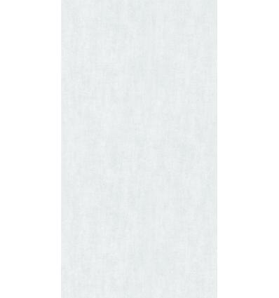 uni17057