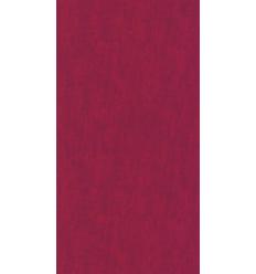 Papier Peint UNI19036