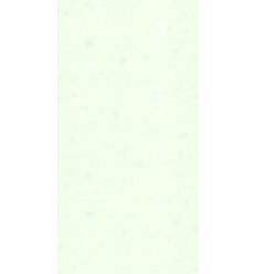 Papier Peint ES19033