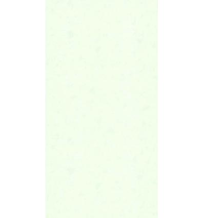 es17001