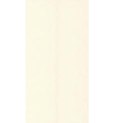 Papier Peint ES19042