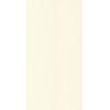 es17004