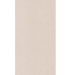 Papier Peint ES19043