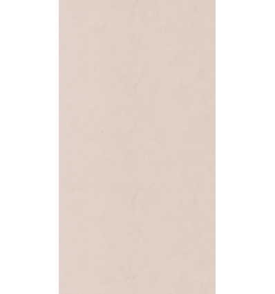 es17005
