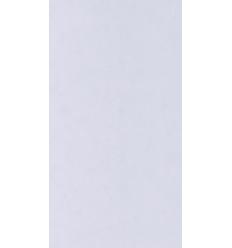 Papier Peint ES19045
