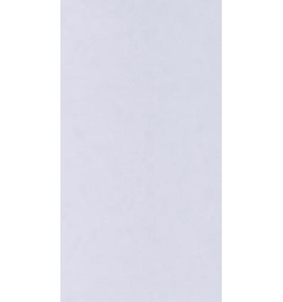 es17006