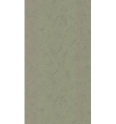 Papier Peint ES19044