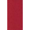 es17008