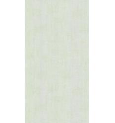 Papier Peint ES19054