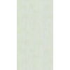 es17009