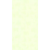es17010