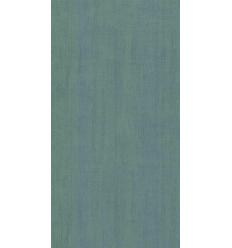 Papier Peint ES19056