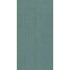 es17011