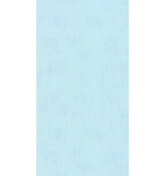 Papier Peint ES19051