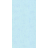 es17012
