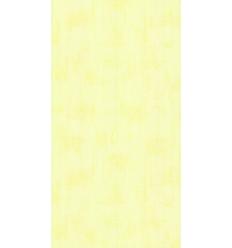 Papier Peint ES19049