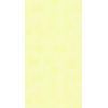 es17013