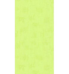 Papier Peint ES19050