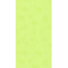 es17014