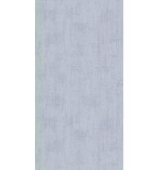 Papier Peint ES19052