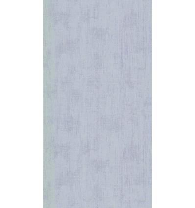 es17015