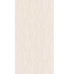Papier Peint ES17016