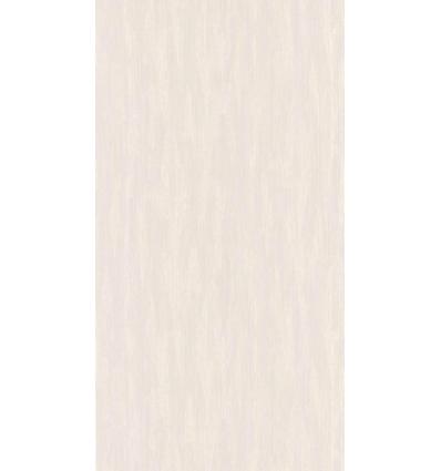 es17016