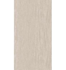 Papier Peint ES17017