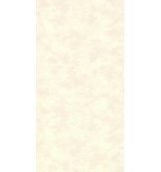 Papier Peint ES19031