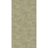 es17020