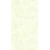 es17021