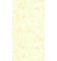 Papier Peint ES19037