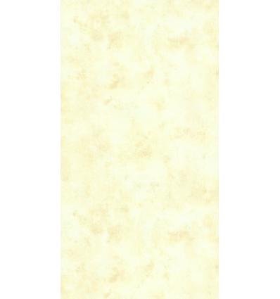 es17022
