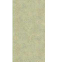 Papier Peint ES17023