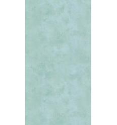 Papier Peint ES19041