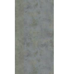 Papier Peint ES19039