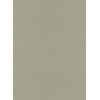 ewpi14003