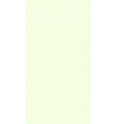 Papier Peint EC19118