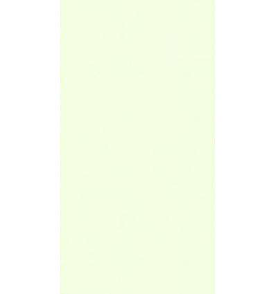ec17118