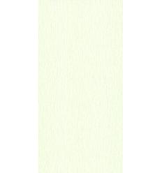 Papier Peint EC19119