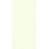 ec17117