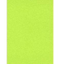 Papier Peint EWPI14007