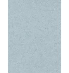 Papier Peint EWPI14011