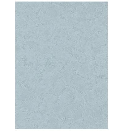 ewpi14011