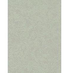 Papier Peint EWPI14012