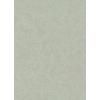 ewpi14012